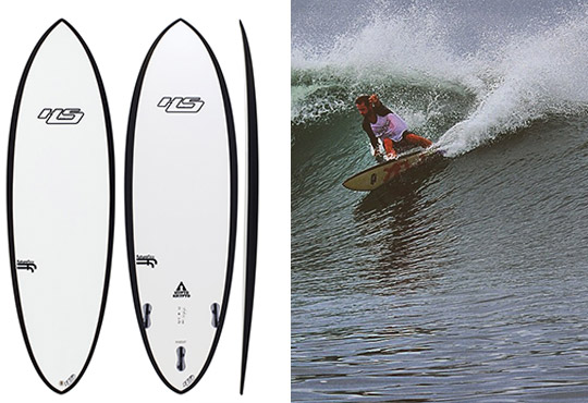 Best Boards for Mentawais