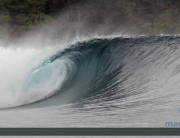 greenbush-surf-video