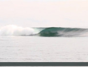 Indonesia December Surf Camp